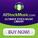 All Stock Music