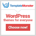 Get The Best TemplateMonster