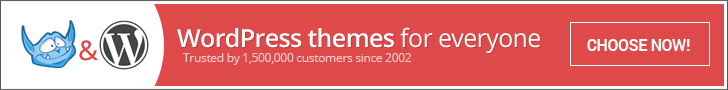 1500000 Templatemonster Wordpress themes