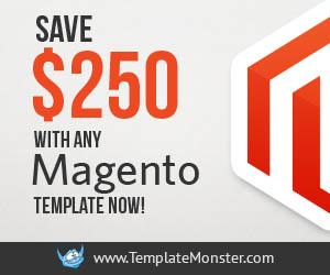 Magento Themes | Magento Templates
