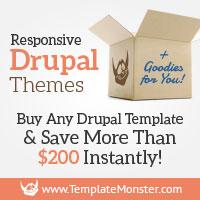 responsive_drupal_200x200
