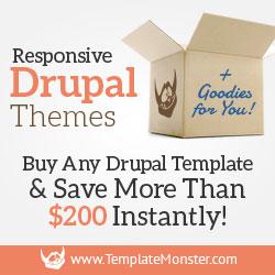 responsive_drupal_250x250