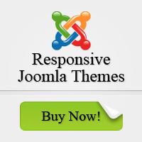 responsive_joomla_200x200