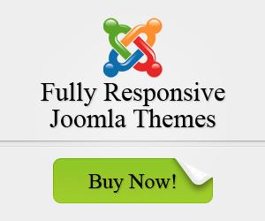 responsive_joomla_300x250