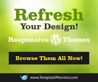responsive_wp_336x280