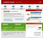 webdesign : solution, approach, development
