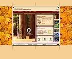 webdesign : photographer, landscape, people