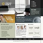 webdesign : strategic, specials, innovation