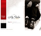 webdesign : page, inspiration, picture