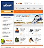 webdesign : shop, socks, bag