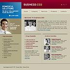 webdesign : professional, staff, researcher