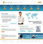 webdesign : solution, success, analytic