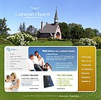 webdesign : religious, family, kindness
