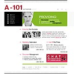 webdesign : development, success, specials