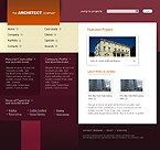 webdesign : projects, strategy, design