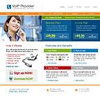 webdesign : callback, dial, planning