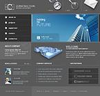 webdesign : company, ideas, special