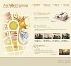 webdesign : support, catalogue, windows