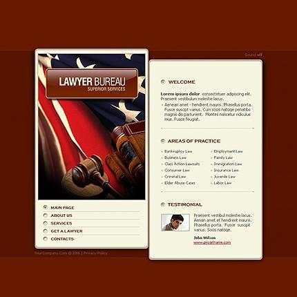 webdesign : Big, Screenshot 10319