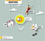 webdesign : site, hobby, ideas