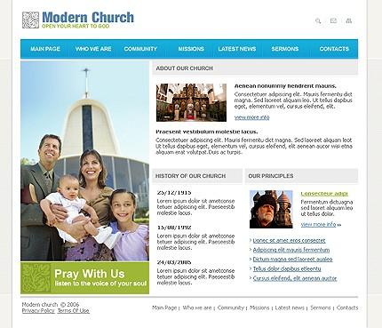 webdesign : Big, Screenshot 10337