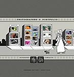webdesign : session, idea, animals