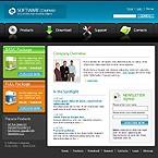webdesign : solution, business, technical