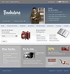 webdesign : resources, best-sellers, adventure