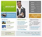 webdesign : clients, partners, specials