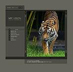 webdesign : photography, design, photo