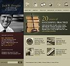 webdesign : private, testimonials, client