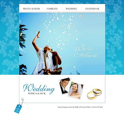 webdesign : Big, Screenshot 10529