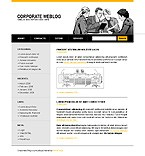 webdesign : strategy, development, staff