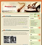 webdesign : webpage, events, discussion