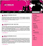 webdesign : site, hobby, discussion