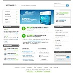 webdesign : enterprise, profile, management