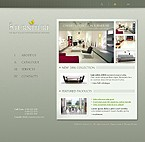 webdesign : service, style, collection