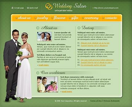 webdesign : Big, Screenshot 10919