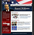 webdesign : information, public, life