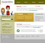 webdesign : learn, certificate, university