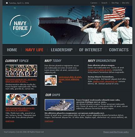 webdesign : Big, Screenshot 11228