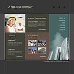 webdesign : idea, modern, loan