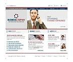 webdesign : trust, management, consulting