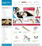 webdesign : art, button, silver
