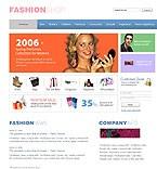 webdesign : online, accessories, bonuses