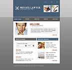 webdesign : law, business, membership