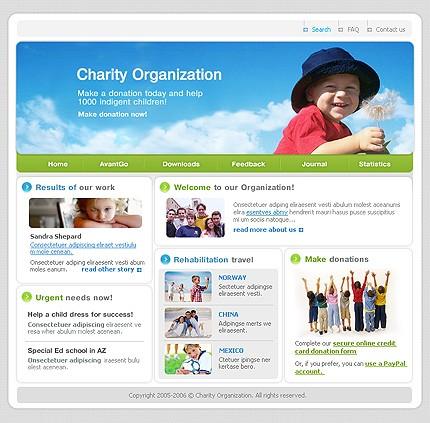 webdesign : Big, Screenshot 11517