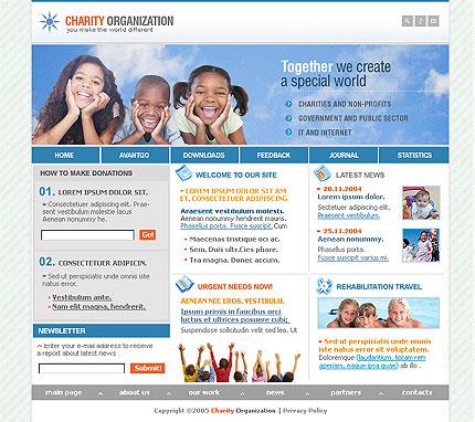 webdesign : Big, Screenshot 11521