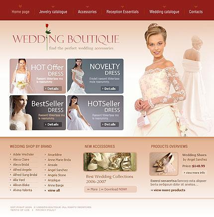 webdesign : Big, Screenshot 11631