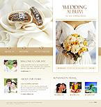 webdesign : photos, family, lover